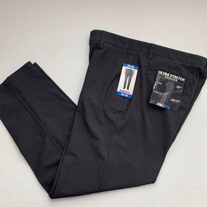 NWT 32 Degrees Men's Ultra Stretch Trouser Pants